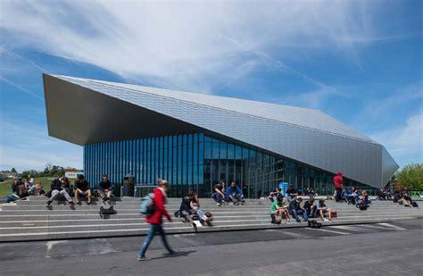 swiss tech swisstech convention center e ecole eglise