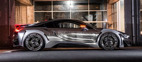 modified bmw i8 modified bmw i8 wallpaper modifiedx