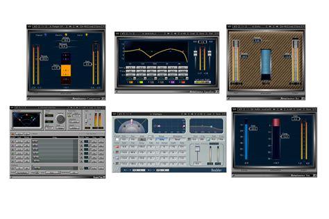 Focusrite Scarlet Plugins Suite 1 7 focusrite 2i2 interface waves musicians 2 izotope mobius filter