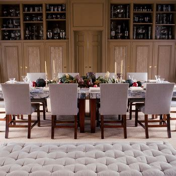 uq book a room dining room design ideas martha stewart