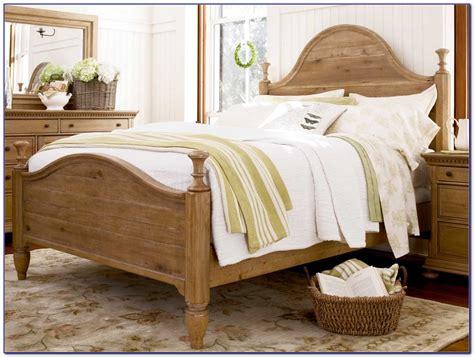 sears furniture bedroom paula deen bedroom furniture sears furniture home