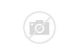coloriage-violetta-logo_jpg dans Coloriage Violetta | Coloriages à ...