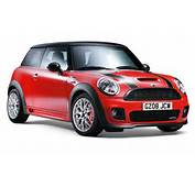 Mini Car Review  Technology The Guardian