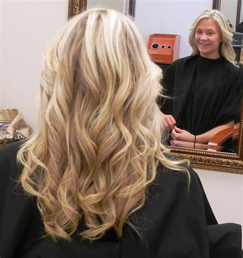 short hair experts in fredericksburg va hair experts in fredericksburg va wig store virginia