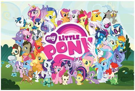my little pony bronies uk news