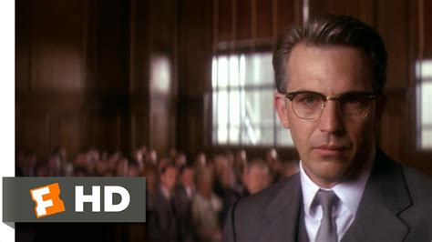 Watch Jfk 1991 Full Movie Jfk 7 7 Movie Clip The Truth 1991 Hd Youtube