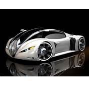 Xtream Carsblog Stylish Cars Pic
