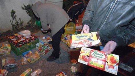 alimenti scaduti alimenti scaduti dago fotogallery