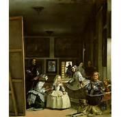 1656 57 120 Kb Museo Del Prado Madrid