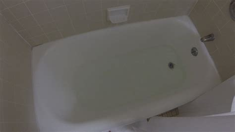 bathtub doesn t drain 10 ways you can tell your quot 4 star quot hotel gave itself too