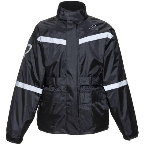 motorcycle over jacket black flare waterproof motorcycle motorbike rain wear over