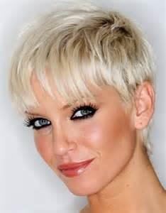Layered pixie hairstyles for thin hair jpg
