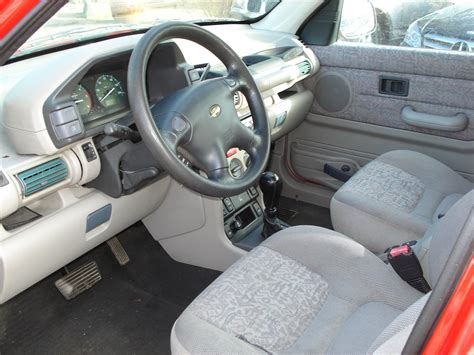 land rover freelander 2000 interior 100 land rover freelander interior servicano ltd
