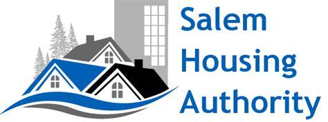 salem housing authority salem housing authority