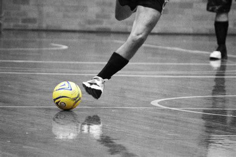 wallpaper anak futsal academy of soccer excellence