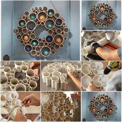 pvc crafts projects pvc pipe projects garden wood plans