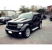 Dodge Nitro Crd Pictures &amp Photos Information Of