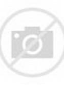 ... Dian Pelangi Terbaik 2015 Model Baju Muslim Dian Pelangi Terbaru 2015