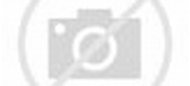 Foto Pre-Wedding Indoor