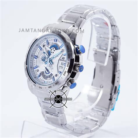 Swiss Navy 8942ms Plat Blk Pria 1 harga sarap jam tangan edifice efr 523d 7av silver plat