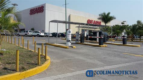 ley permitida arriendo locales comerciales 2016 centros comerciales incumplen exhorto del congreso siguen
