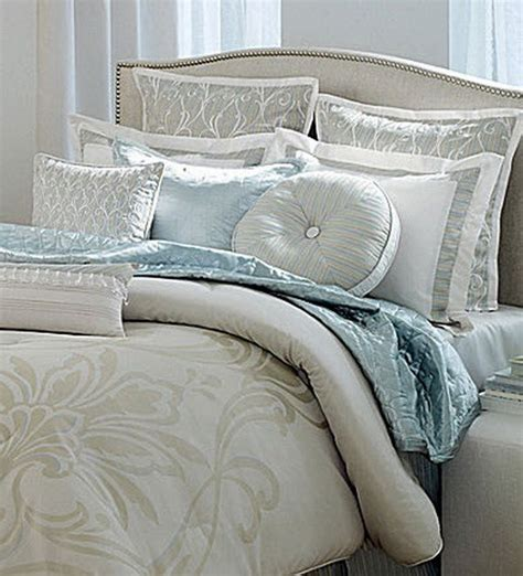 damask bedding decorate me pinterest beautiful 40 best images about candice olson designs on pinterest