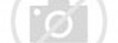 Harry Potter Facebook Timeline Covers