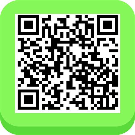 amazon qr code qr code scanner generator amazon com br amazon appstore