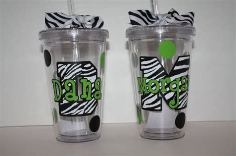printable vinyl on tumblers cricut vinyl projects cricut vinyl projects tumbler