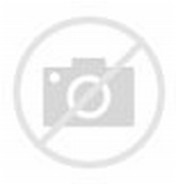 Written By Pak Daryono S.S on Sunday, March 11, 2012   8:01 AM