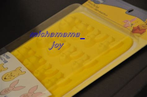 disney winnie the pooh piglet ice mold template chocolate