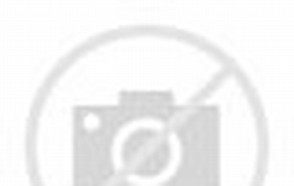 Disney Princess Friends