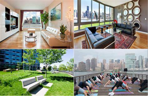 Apartments In Island No Fee No Fee Luxury Rentals Nyc Real Estate Sales Nyc Hotel