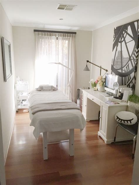25 best ideas about spa room decor on makeup