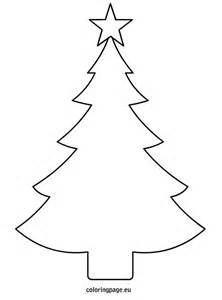 Tree templates christmas trees and templates on pinterest