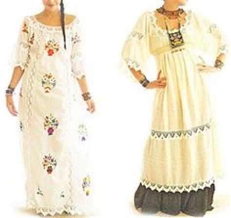 imagenes de vestidos de novia regionales vestidos t 237 picos de guatemala dresses from around the