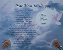 Memorial Poems for Brother in Heaven