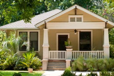 Small Energy Efficient Homes Smaller Homes Selling Faster In Active Communities