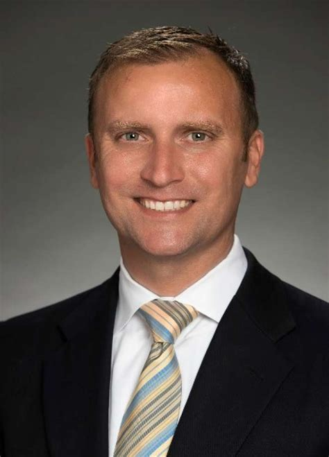 Chief Development Officer by Jim Brown Named Chief Development Officer At Hca Gulf