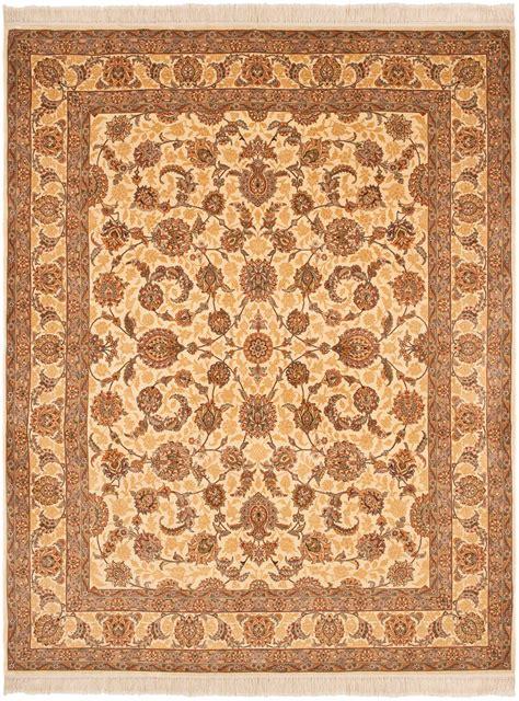 kerman rug rug rk24a royal kerman area rugs by safavieh