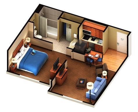 homewood suites 2 bedroom floor plan 2012 global challenges institute educating globally