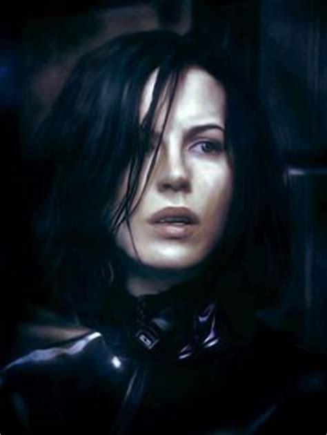 Film Underworld 4 Online Subtitrat | 1000 images about kate beckinsale underworld on