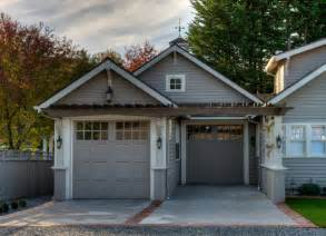 dan nelson designs northwest architects building designers garage amp carport remodel northern evergreen home