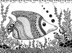 Adult coloring page animals adult coloring pages adult coloring pages
