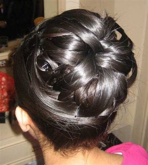 hairstyle juda design juda hairstyle designs www pixshark com images