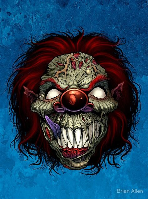 362 Best Clowns Images On by 362 Best Images About Clowns On