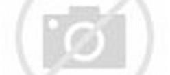 Avenged Sevenfold Deathbat Logo