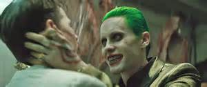 Image result for suicide squad movie pics
