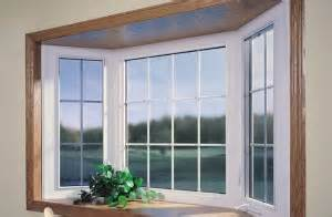 Anderson Bay Window Prices