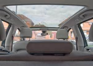 Peugeot 308 Panoramic Roof Peugeot 308 Hdi 1 6 Se 5 Door Thorium Grey With Panoramic